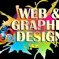 изработка на уеб сайт Бургас, изграждане, сео оптимизация, изработка уеб сайт Стара Загора, уеб дизайн, уеб сайт, изработка на уеб дизайн уеб сайт, изграждане на уеб дизайн и уеб сайт, изработка уеб сайт България, уеб сайт Бургас